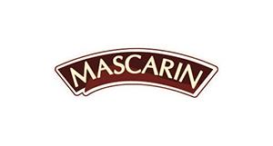 Logo du client Mascarin Réunion